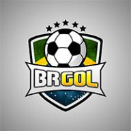 BRGOL – Futebol Online!