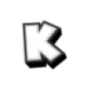 Klogaum