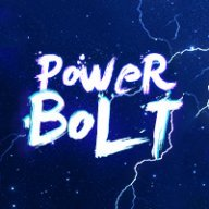 PoweR BoLT
