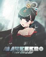 MakeZero
