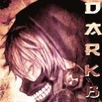 darkblue01