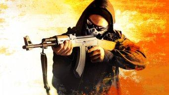 killer0123