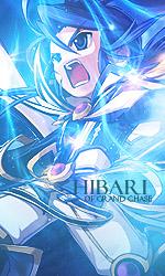 'Hibari'