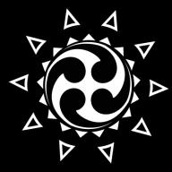 Kundra Rosh