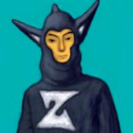Callintz