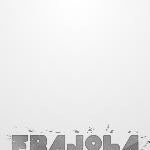 -Frajola
