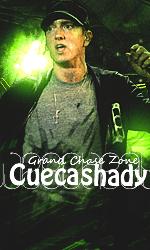 cuecashady