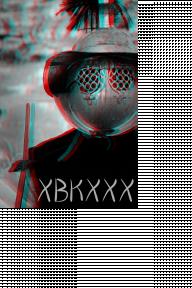 xbkxxx