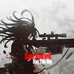 Sorrow'