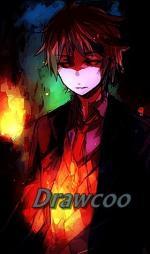 Drawcoo