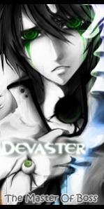 Devaster007