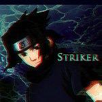 xStriker~
