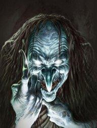 Sorcerer10