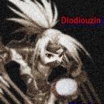 diodiouzin