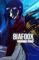 BiaFoox