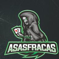 ASASFRACAS