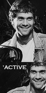 'Active
