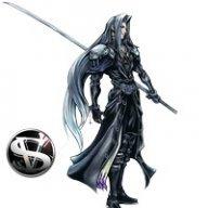 SephirothVirus