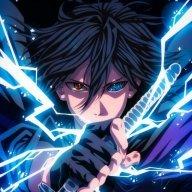 Sasuke102030