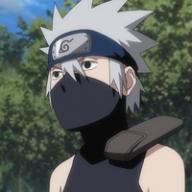 Naruto~*
