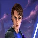 Mestre-Anakin
