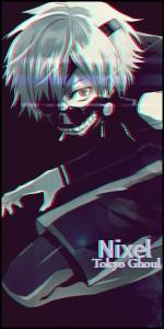 Nixel