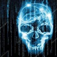HackerPointBlankBrasil