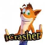 iCrasher_
