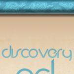 DiscoveryGC