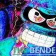 The°Bender