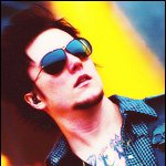 ~Synyster