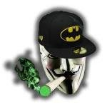 Hacker_vidaloka