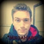 -*MegaHard