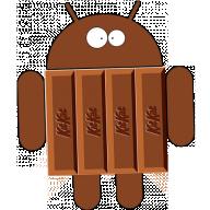 KitKat~*