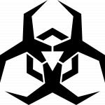 CryptoHazard
