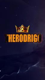DevRodrigo01