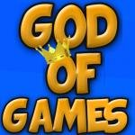 GodOfGames123