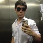 Mateus_Jp