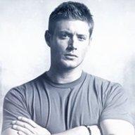 Dean Winchester '