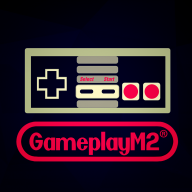 GameplayM2