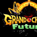 Grand Chase Future