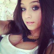 Fran_Nasc