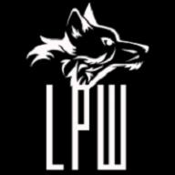 LegacyPW