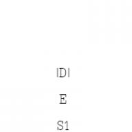 [d]es1gn