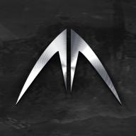 Arda Project