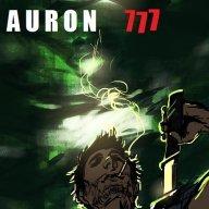 Auron777
