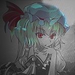 Kuraiyo