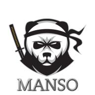 Fernando Manso