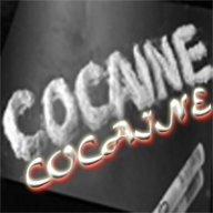 COCAINA1533