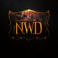 NewWorldDestinyOficial